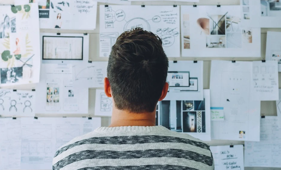 Persiapan Bisnis yang Harus Dipahami Pengusaha Pemula